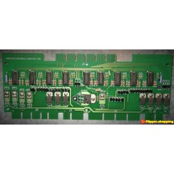 Carte Driver Gottlieb SYS1...
