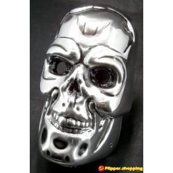 Décor Terminator 2 03-8569...