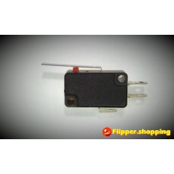 Micro Switch 180-5009-00...