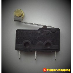 Micro Switch 180-5119-00...
