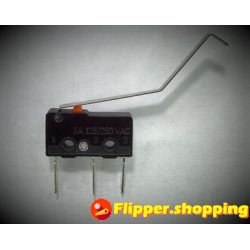 Micro Switch générique 40mm