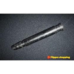 Plongeur Bally S496-167