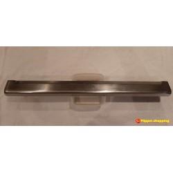 Lock Bar Gottlieb d-16951 US